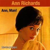 Ann, Man! Songs