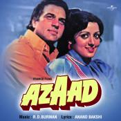 Azaad Songs