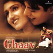 Ghaav Songs