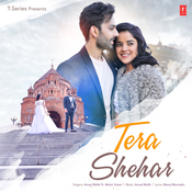Tera Shehar Amaal Mallik Full Mp3 Song