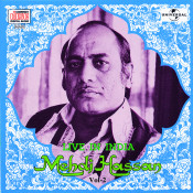 Life Story Mehdi Hassan Vol 2 Songs