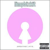 Greatest Hitz Limp Bizkit Songs