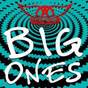 Big Ones Songs