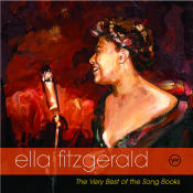 The Very Best Of The Songbooks Golden Anniversary Edition Songs