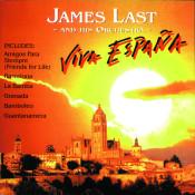 Viva España Songs