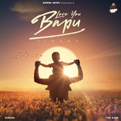 Love You Bapu Song
