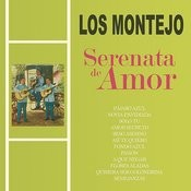 Serenata De Amor Songs