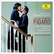 Le Nozze Di Figaro, K.492 (Opera Highlights) Songs
