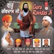 Guru Ravidas Ji Songs