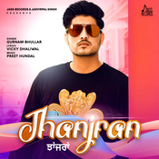 Jhanjran Song