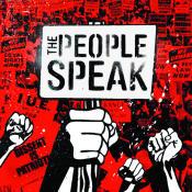 The People Speak Songs