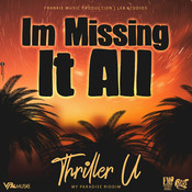 I'm Missing It All Song