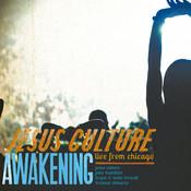 Awakening - Live From Chicago Songs