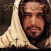 Son Of God Original Motion Picture Soundtrack Songs