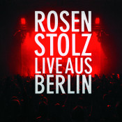 Live Aus Berlin Songs