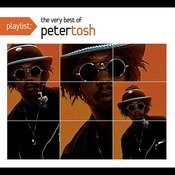 Playlist: The Very Best Of Peter Tosh Songs