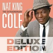 The Extraordinary (Deluxe Edition) Songs