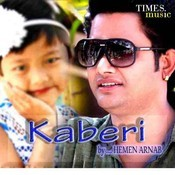 Kaberi Songs