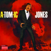 A Tom Ic Jones Songs