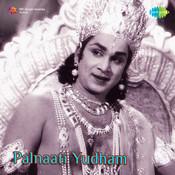 Palnati Yuddham Songs