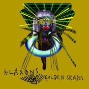 Golden Skans Songs