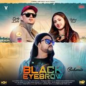 Black Eyebrow Song