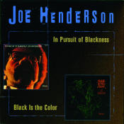 In Pursuit Of Blackness Black Is The Color Songs