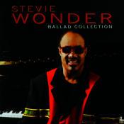 Ballad Collection Songs