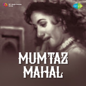 Mumtaz Songs
