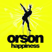 Happiness Songs