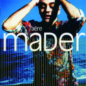 Jaere Songs