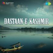 Dastaan-e-kashmir Songs
