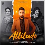 Attitude Song