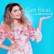 Get Real - season - 1 Tamela D'Amico Song