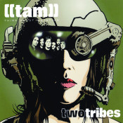 Two Tribes Songs