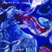 Cinder Songs