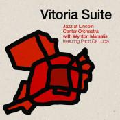 Vitoria Suite Songs