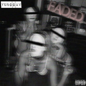 Faded (feat. Zhu) Song