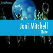Shine Songs
