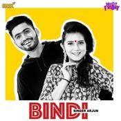 Bindi Song