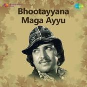 Bhootayyana Maga Ayyu Songs