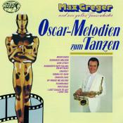 Oscar Melodien Zum Tanzen Songs