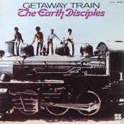 Getaway Train Songs