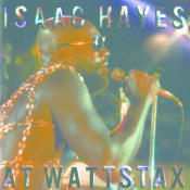 At Wattstax Songs