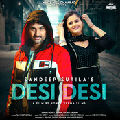 Desi Desi Song