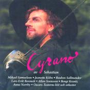 Cyrano (The Musical) Songs