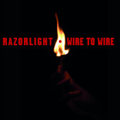 Wire To Wire (Intl Maxi Single) Songs