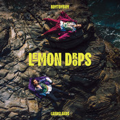 Lemon Drops Song