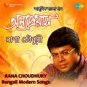 Rana Choudhury - Anya Songs
