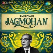 Jagmohan Sursagar Songs